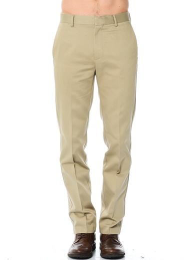 Pantolon | Essential Khaki Slim Ff-Dockers